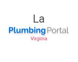 Lauck Plumbing Inc