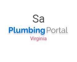 Sally Ann's Plumbing