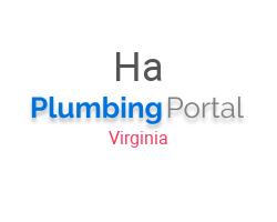 Harris Heating & Plumbing Co