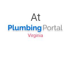 Atlantic Heating & Cooling Inc