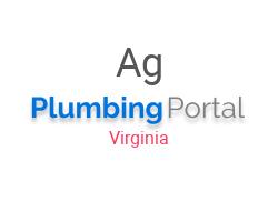 Aguilar Plumbing inc