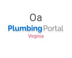 Oasis Plumbing & Repair, Inc.