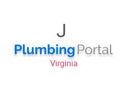 J A Barker Heating & Sani LLC