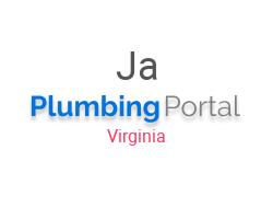 James Buck Plumbing & Heat