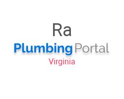 Randall Webb Plumbing Inc
