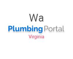 Wagoner's Plumbing