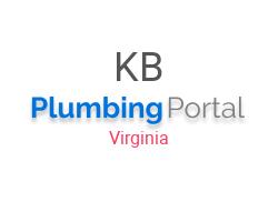 KB Plumbing Services