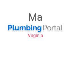 Martins Pumping Service LLC