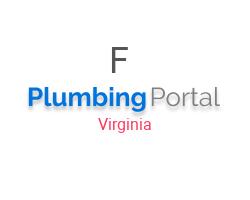 F & L Plumbing & Heating Inc