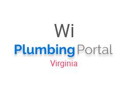 Wisler Plumbing Inc
