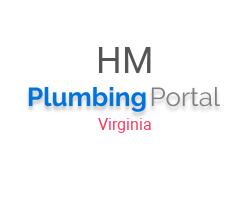HMS PLUMBING LLC