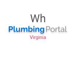 Whitetop Plumbing & Heating