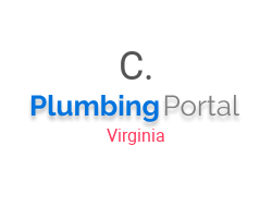 C. B. Lucas Air Conditioning Heating and Plumbing