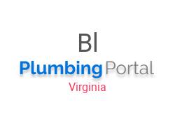 Blue Mountain Plumbing, Heating & Cooling