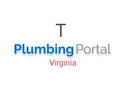 T A Paris Plumbing Inc