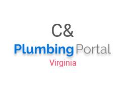 C&G Plumbing and Heating Co.