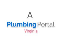 A Heatwole Plumbing Service Co