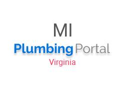 MINUTEMAN HVAC & PLUMBING INC