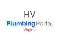 HVAC & Plumbing Unlimited