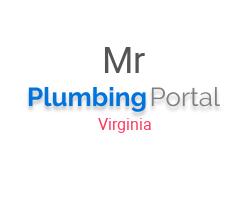 Mr. Rooter Plumbing of Virginia Beach