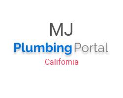 MJB Plumbing