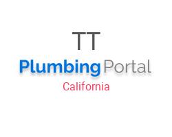 TTL Plumbing