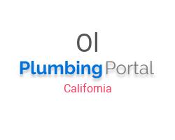 Olivero Plumbing Co Inc