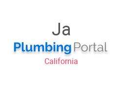 James Le Court Plumbing