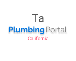 Taft Plumbing Co Inc