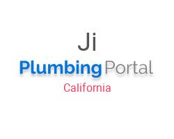 Jim Darnell Plumbing