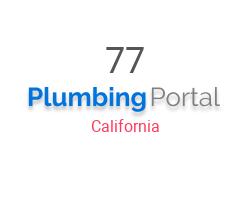 777 Plumbing Inc.
