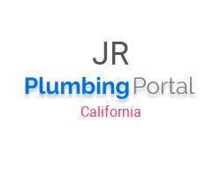 JR Plumbing Service