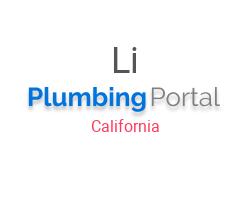 Lighthouse Plumbing