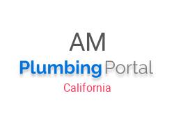 AM Property Maintenance Plumbing Division