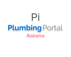 Pipes R US Plumbing Co