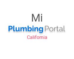 Mike Diamond Plumbing Heating