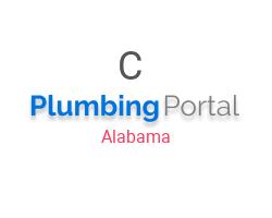 C B Plumbing Services