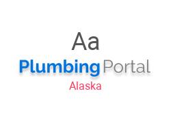 Aaa Plumbing & Heating Maintenance Services