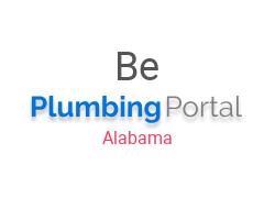 Better Plumbing Co