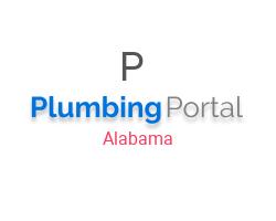 P S J Construction Inc