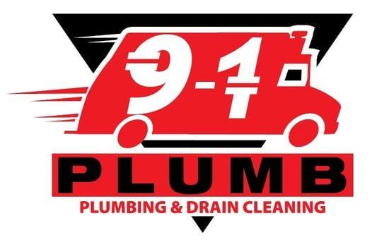 9-1 Plumb