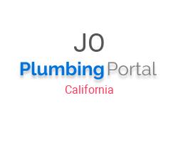 JOES PROFESSIONAL PLUMBING