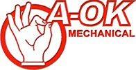 A-OK Mechanical in Lansing