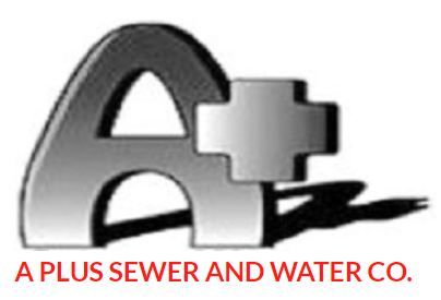 A Plus Sewer & Water