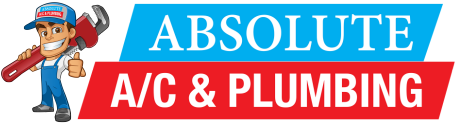 Absolute P&M Services