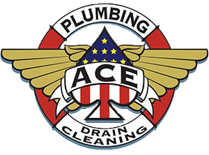 Ace Plumbing and Drain Cleaning INC