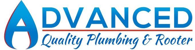 Advanced Quality Plumbing
