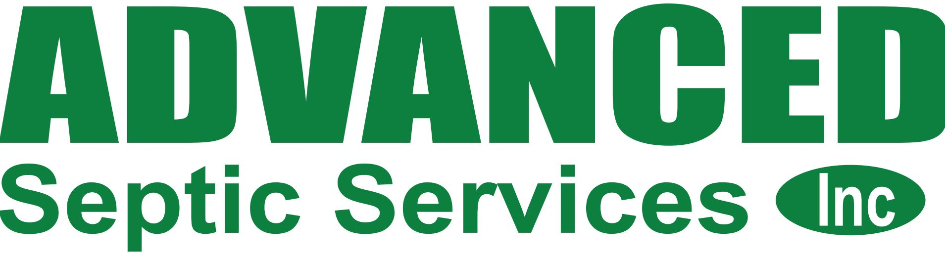 Advanced Septic Services Inc in Landisburg