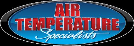 Air Temperature Specialists