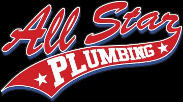 All Star Plumbing Fresno